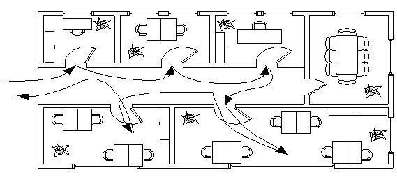 organisationshandbuch multimomentaufnahme 6 1 6 multimomentaufnahme. Black Bedroom Furniture Sets. Home Design Ideas